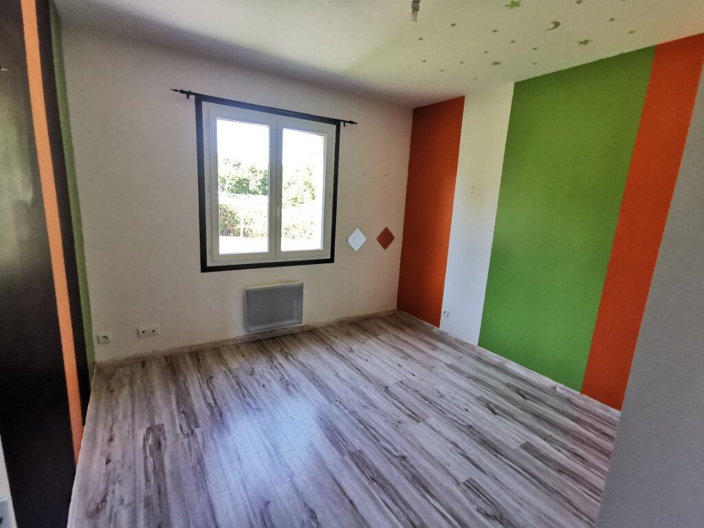 Maison à vendre 7 134m2 à Saint-Germain-de-Longue-Chaume vignette-7