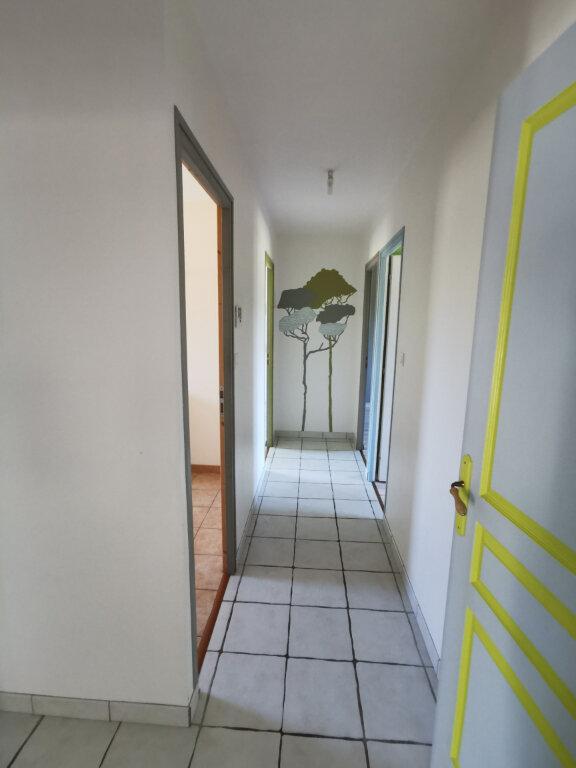 Maison à vendre 7 134m2 à Saint-Germain-de-Longue-Chaume vignette-15