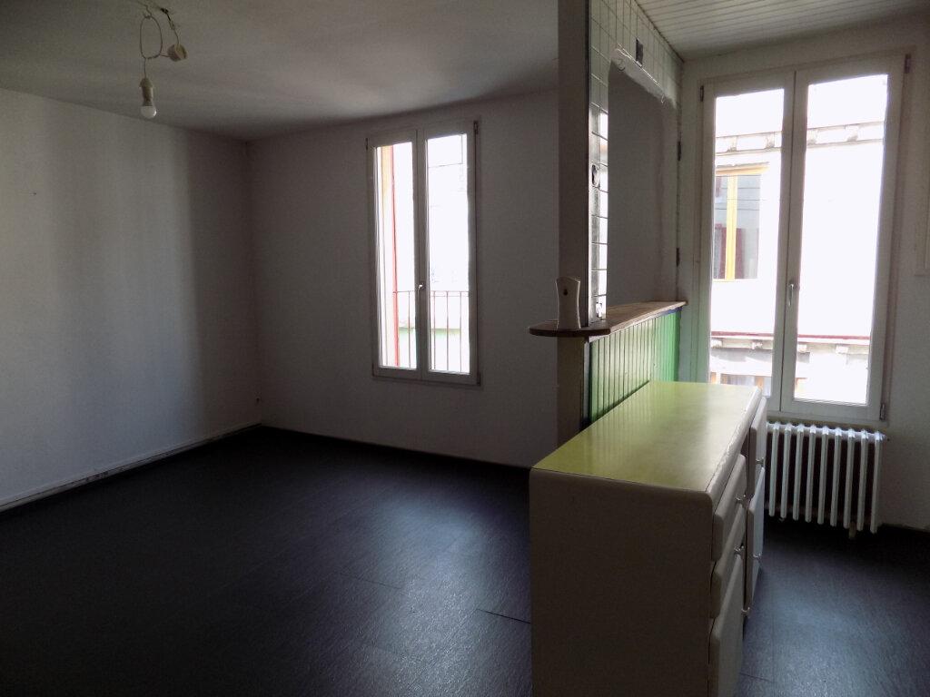 Maison à vendre 5 135m2 à Parthenay vignette-3
