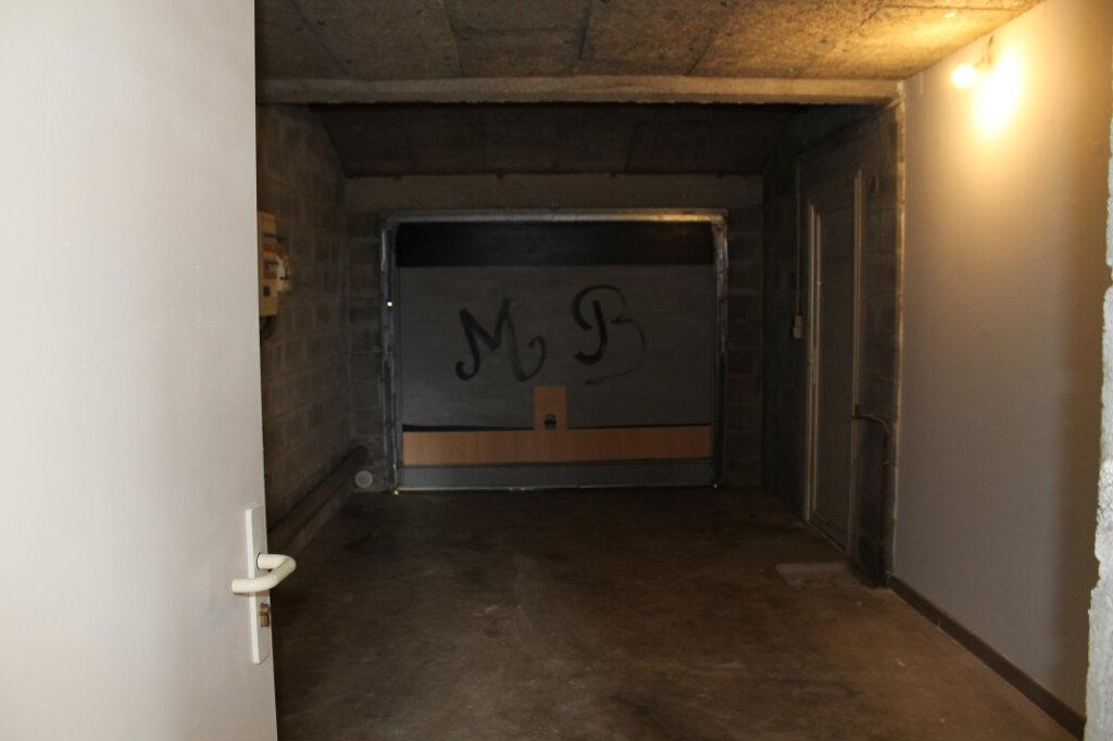 Maison à louer 4 75m2 à Amailloux vignette-11