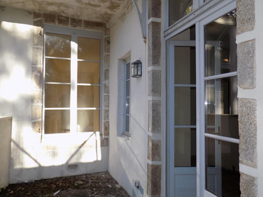 Appartement à vendre 3 87m2 à Parthenay vignette-1