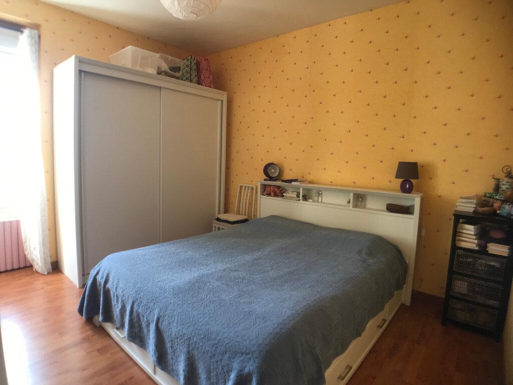 Maison à vendre 5 150m2 à Parthenay vignette-6