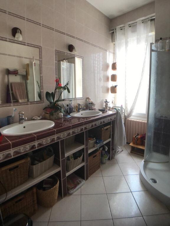 Maison à vendre 5 150m2 à Parthenay vignette-11