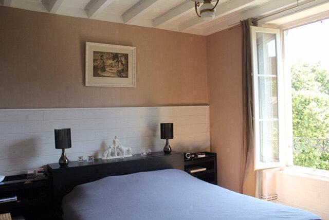 Maison à vendre 9 205m2 à Champdeniers-Saint-Denis vignette-8