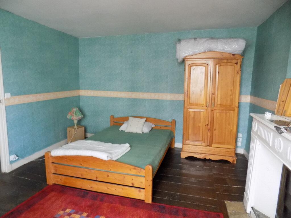 Maison à vendre 6 134m2 à Parthenay vignette-6