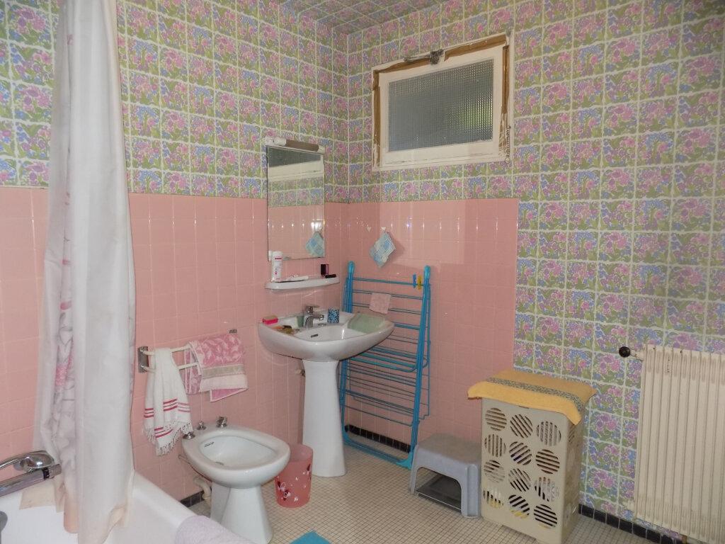Appartement à louer 3 74m2 à Parthenay vignette-8