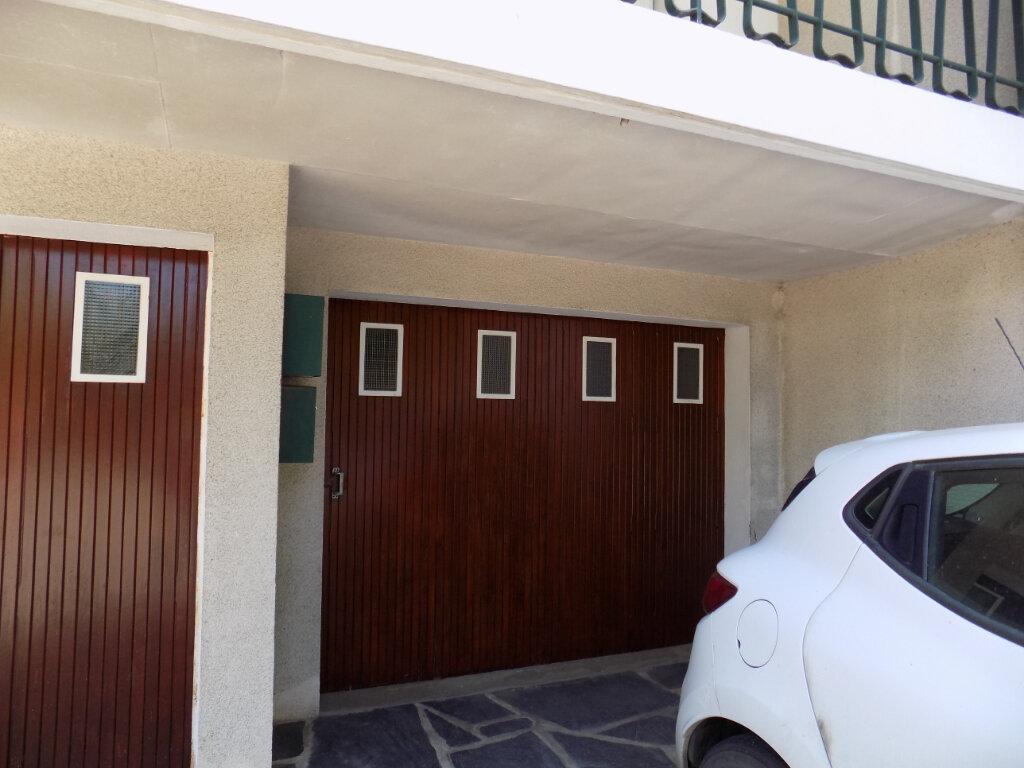 Appartement à louer 3 74m2 à Parthenay vignette-10
