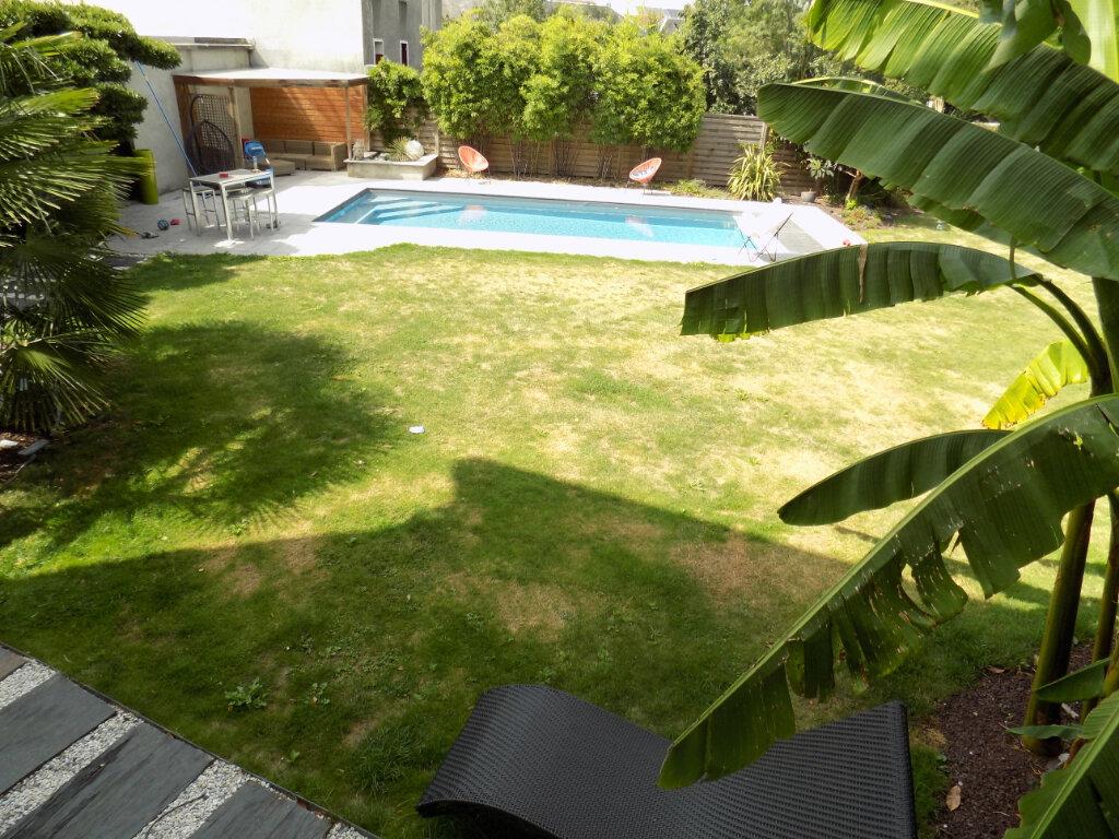 Maison à vendre 10 238m2 à Parthenay vignette-3
