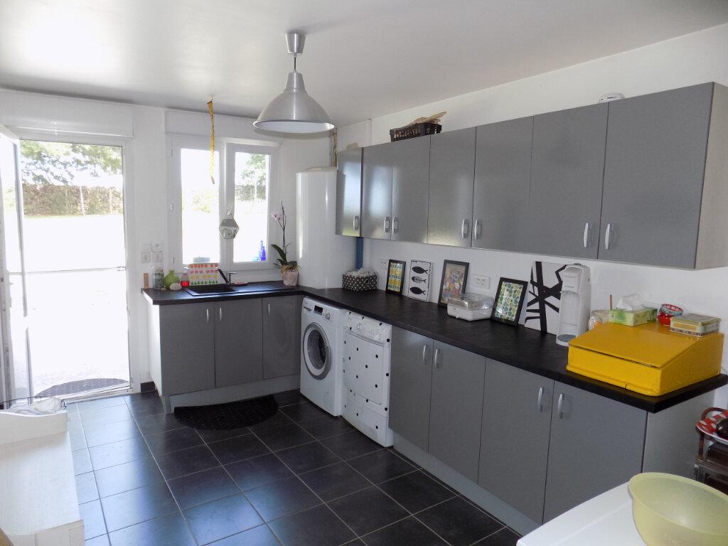 Maison à vendre 6 181m2 à Saint-Aubin-le-Cloud vignette-5