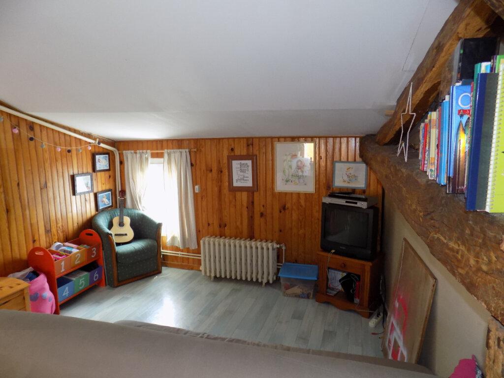 Maison à vendre 6 181m2 à Saint-Aubin-le-Cloud vignette-9