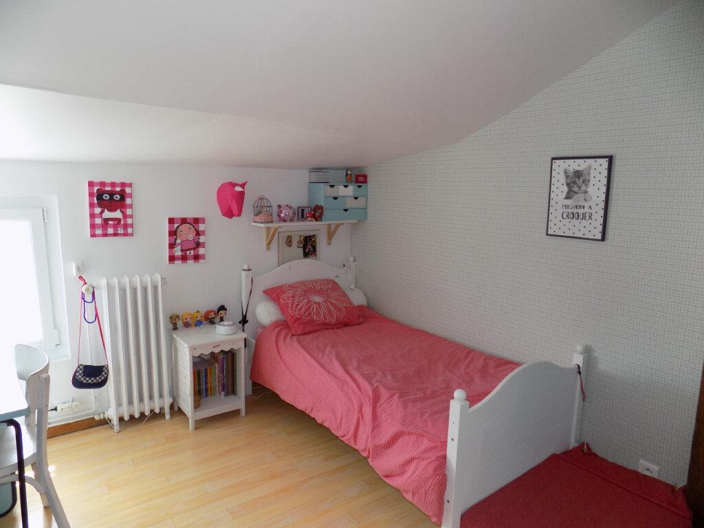 Maison à vendre 6 181m2 à Saint-Aubin-le-Cloud vignette-10