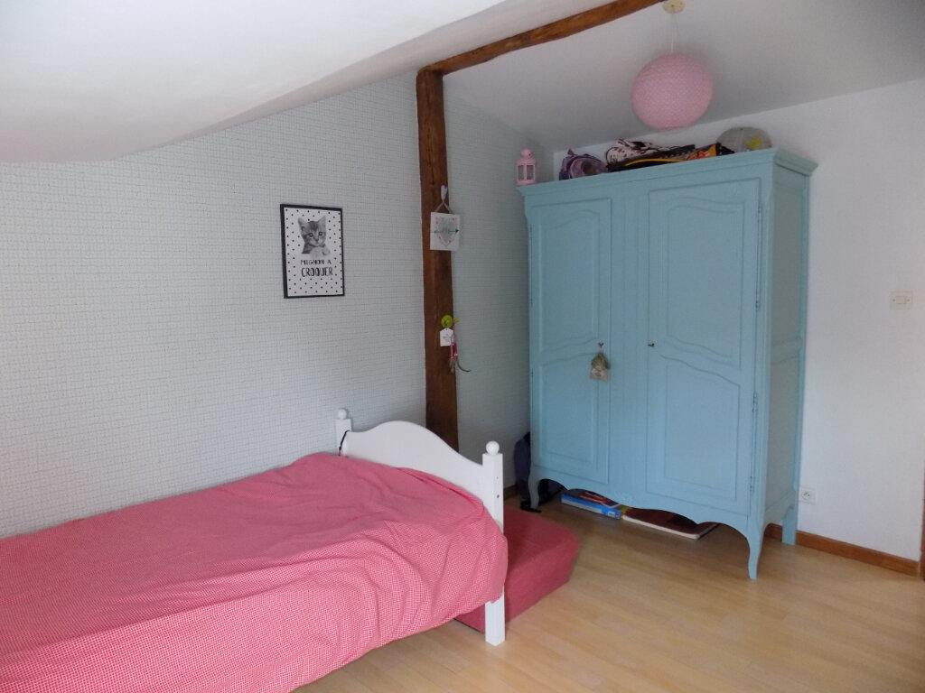 Maison à vendre 6 181m2 à Saint-Aubin-le-Cloud vignette-11
