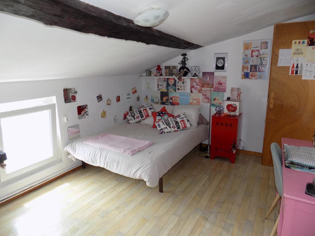 Maison à vendre 6 181m2 à Saint-Aubin-le-Cloud vignette-12