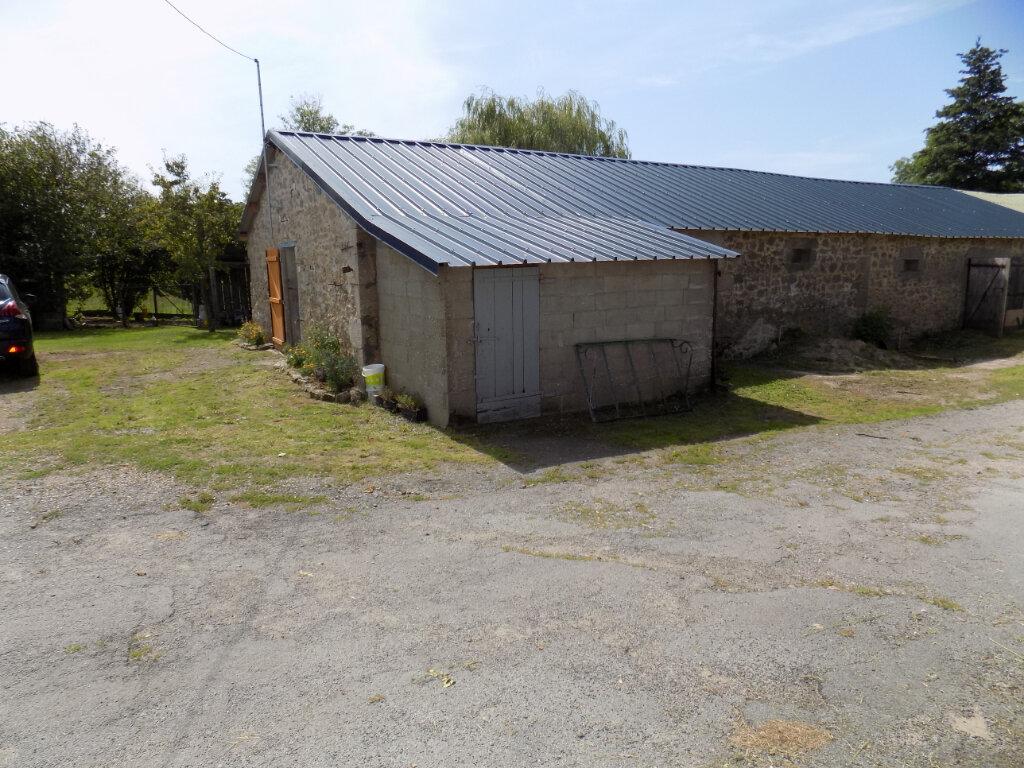 Maison à vendre 6 181m2 à Saint-Aubin-le-Cloud vignette-14