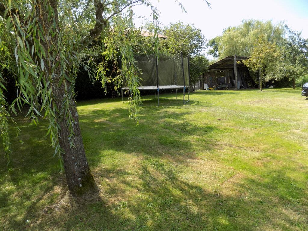 Maison à vendre 6 181m2 à Saint-Aubin-le-Cloud vignette-15