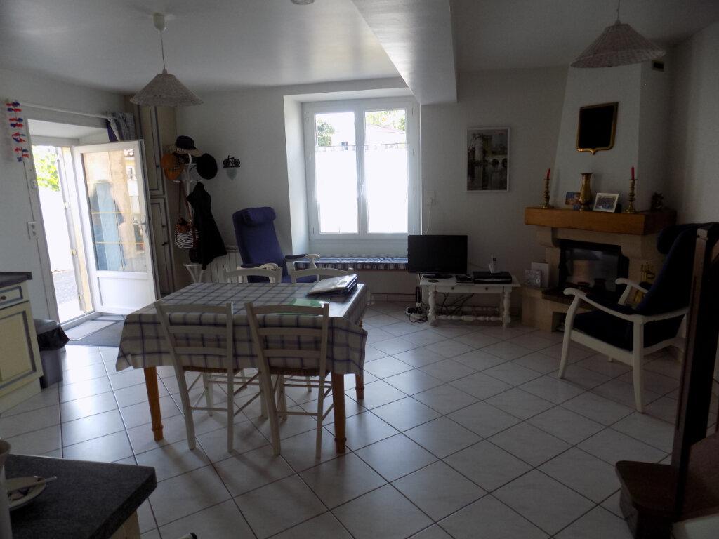 Maison à vendre 4 116m2 à Secondigny vignette-8