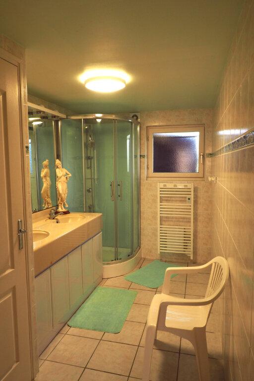 Maison à vendre 7 160m2 à Azay-sur-Thouet vignette-11