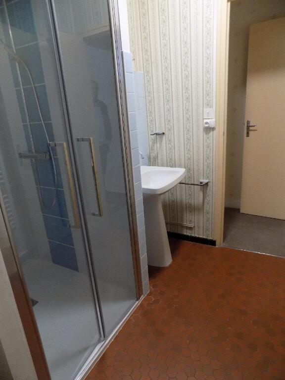 Appartement à louer 3 60m2 à La Peyratte vignette-6