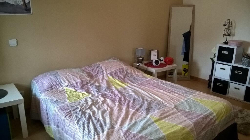 Appartement à vendre 2 60m2 à Parthenay vignette-8