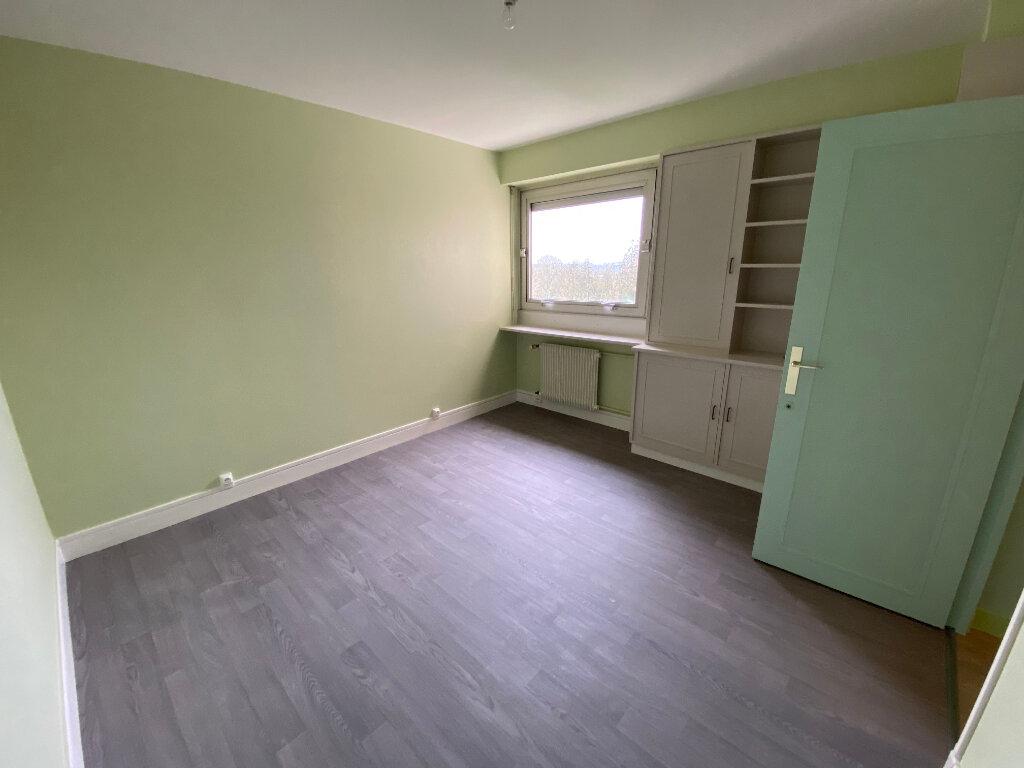 Appartement à louer 3 93m2 à Parthenay vignette-6