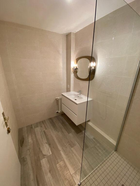 Appartement à louer 3 93m2 à Parthenay vignette-8