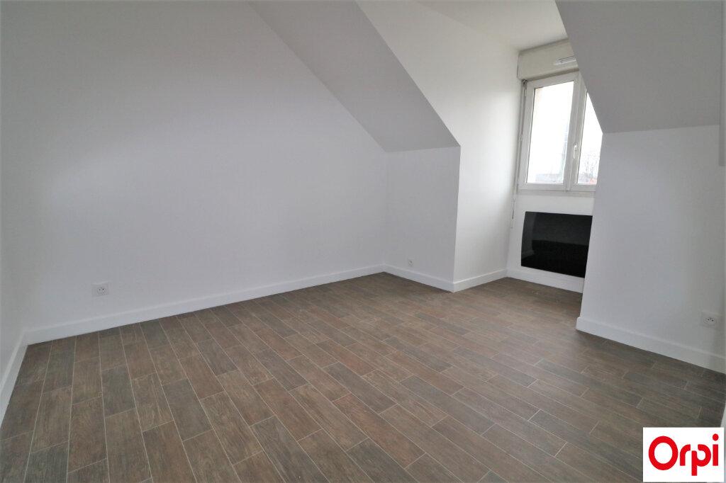 Appartement à louer 3 41.83m2 à Morsang-sur-Orge vignette-5