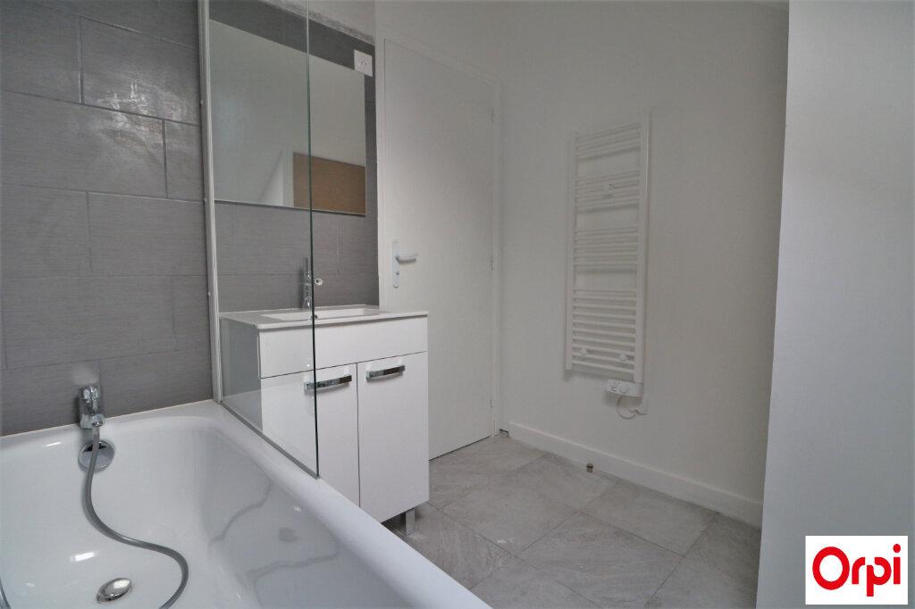 Appartement à louer 3 41.83m2 à Morsang-sur-Orge vignette-6