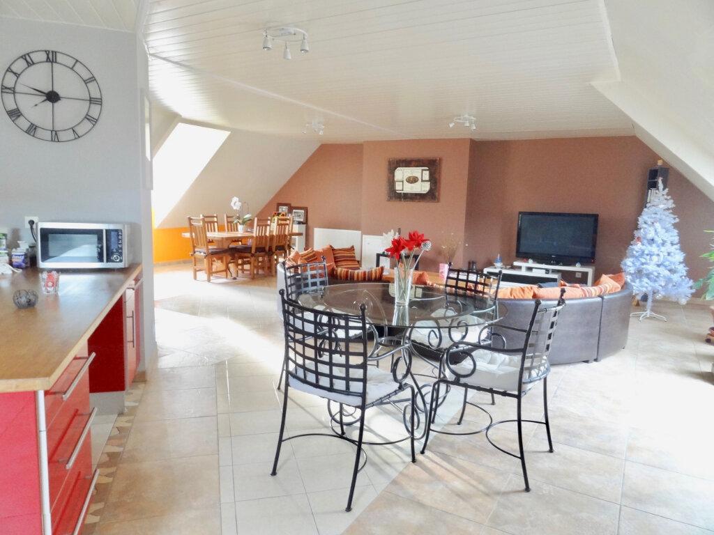 Maison à vendre 12 337m2 à Roinville vignette-2