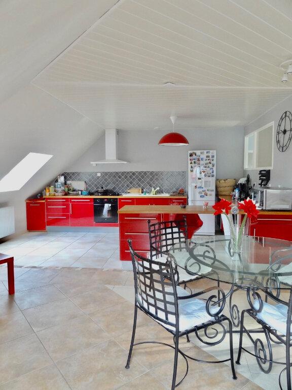 Maison à vendre 12 337m2 à Roinville vignette-4