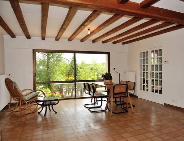 Maison à vendre 5 110m2 à Villeconin vignette-4