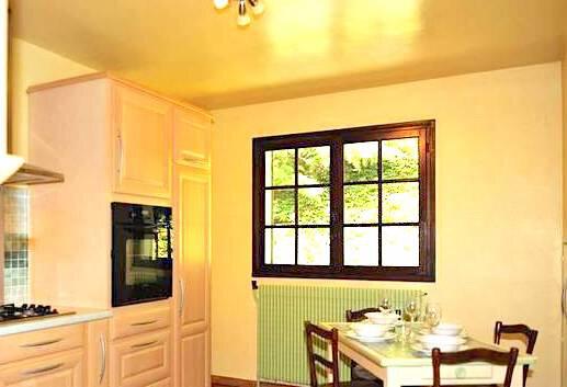 Maison à vendre 5 110m2 à Villeconin vignette-5