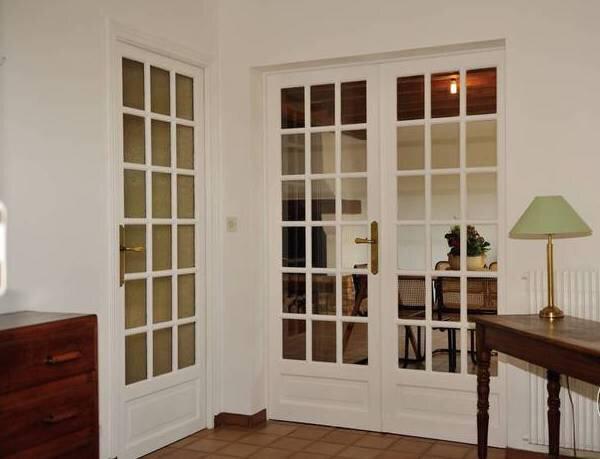 Maison à vendre 5 110m2 à Villeconin vignette-6