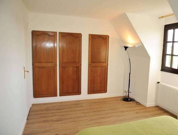 Maison à vendre 5 110m2 à Villeconin vignette-7