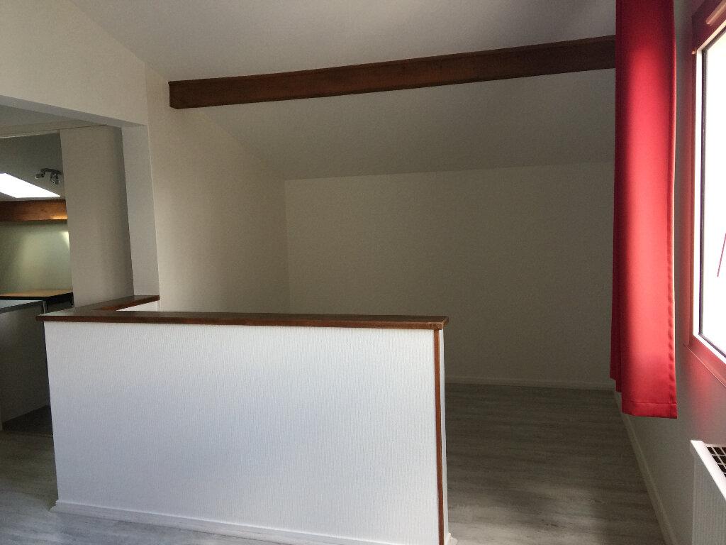Appartement à louer 1 46m2 à Dourdan vignette-3