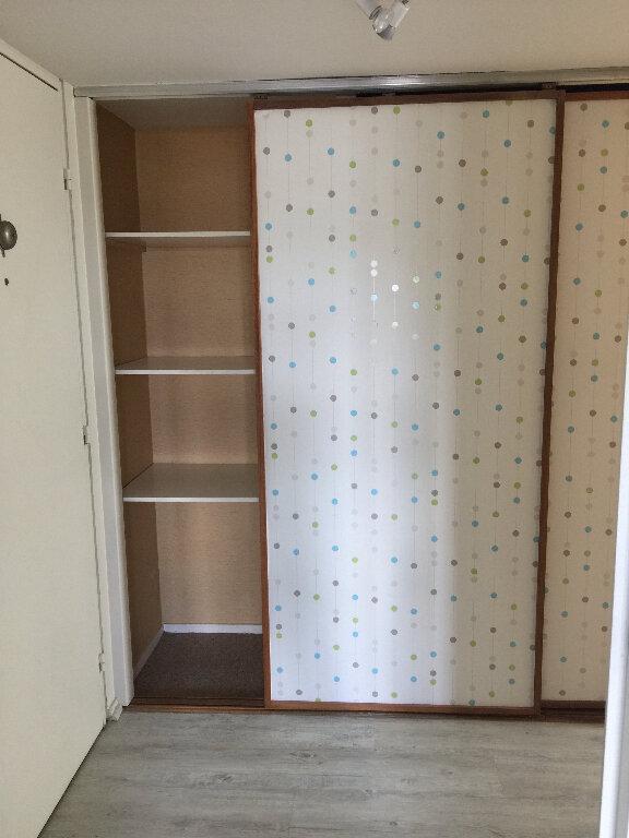 Appartement à louer 1 46m2 à Dourdan vignette-4