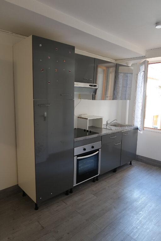 Appartement à louer 1 21.82m2 à Dourdan vignette-4