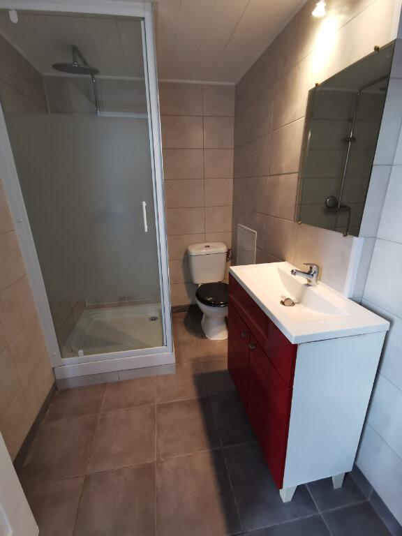 Appartement à louer 1 36.42m2 à Dourdan vignette-8