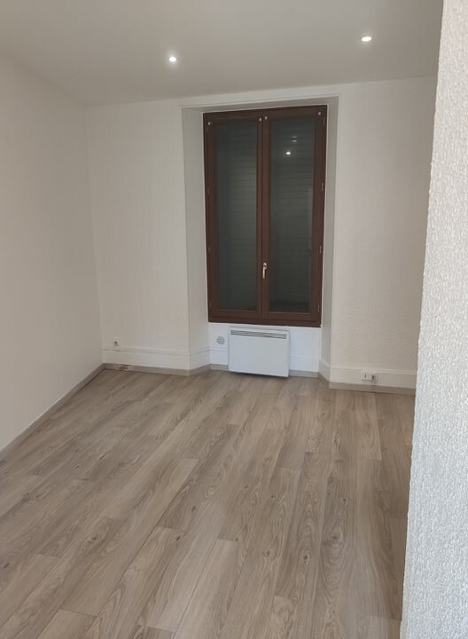 Appartement à louer 2 41.58m2 à Dourdan vignette-5