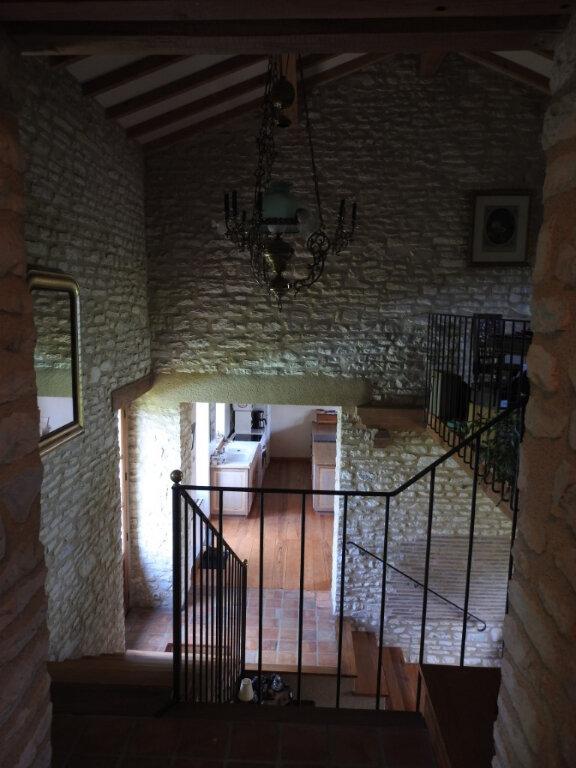 Maison à vendre 5 154m2 à Neuville-de-Poitou vignette-14