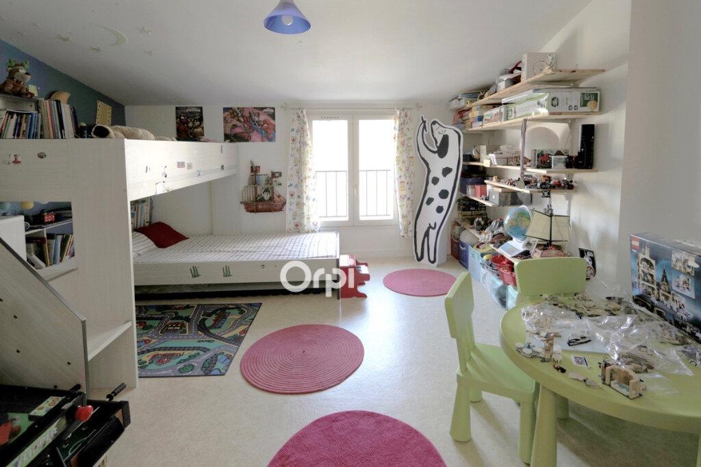 Maison à vendre 5 91m2 à Poitiers vignette-4