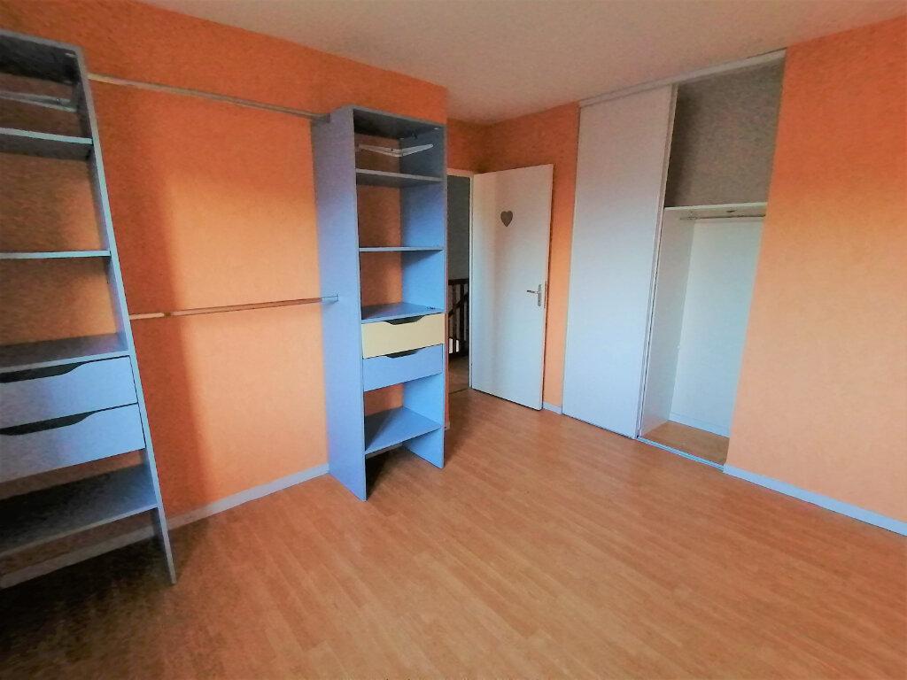 Maison à louer 4 83m2 à Poitiers vignette-8