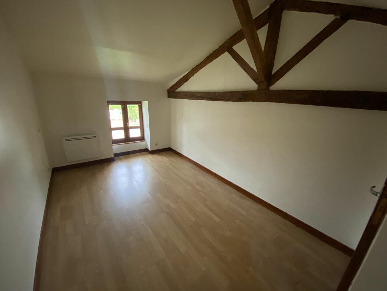 Maison à louer 3 50m2 à Mignaloux-Beauvoir vignette-4