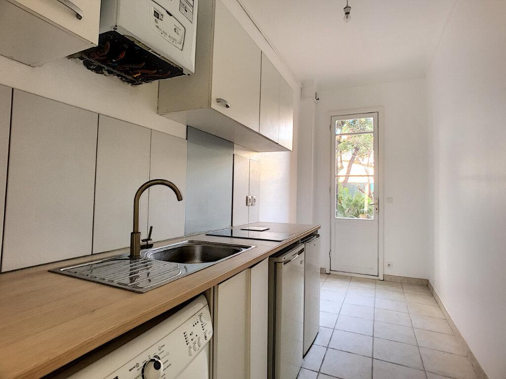 Appartement à vendre 3 83.4m2 à Cannes vignette-6
