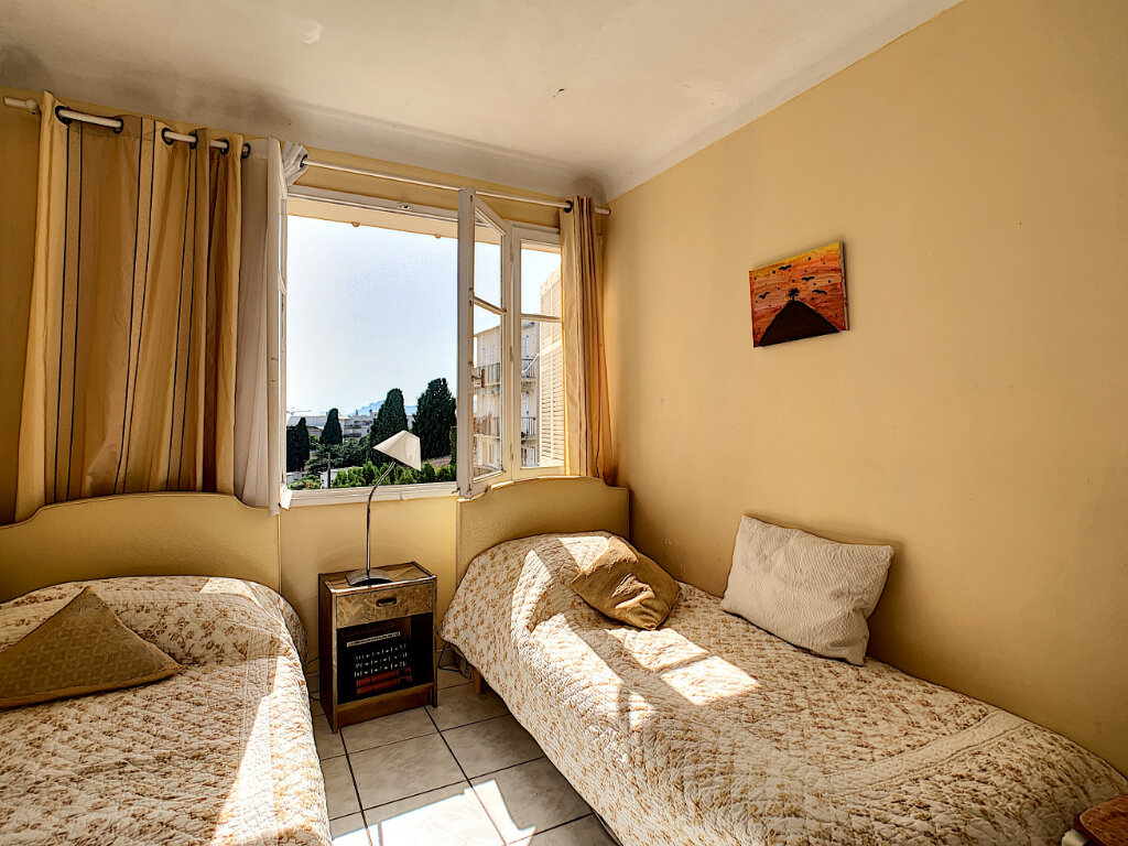 Appartement à vendre 3 66m2 à Cannes vignette-6