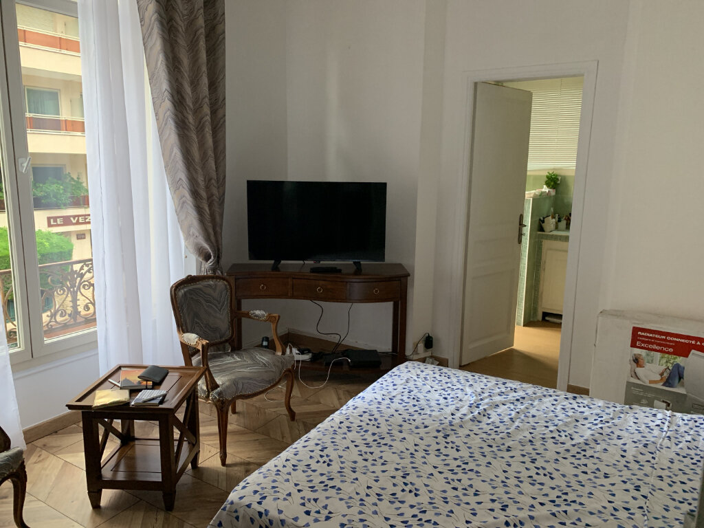 Appartement à vendre 3 77.39m2 à Cannes vignette-4