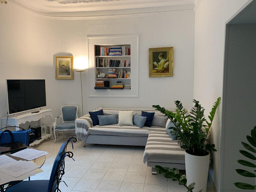 Appartement à vendre 3 77.39m2 à Cannes vignette-8