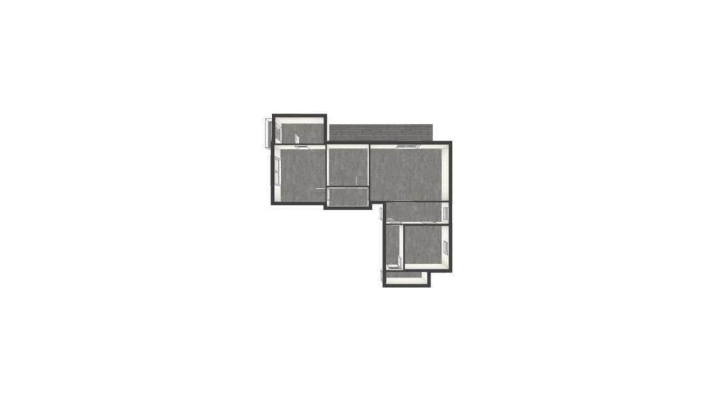 Appartement à vendre 3 77.39m2 à Cannes vignette-16