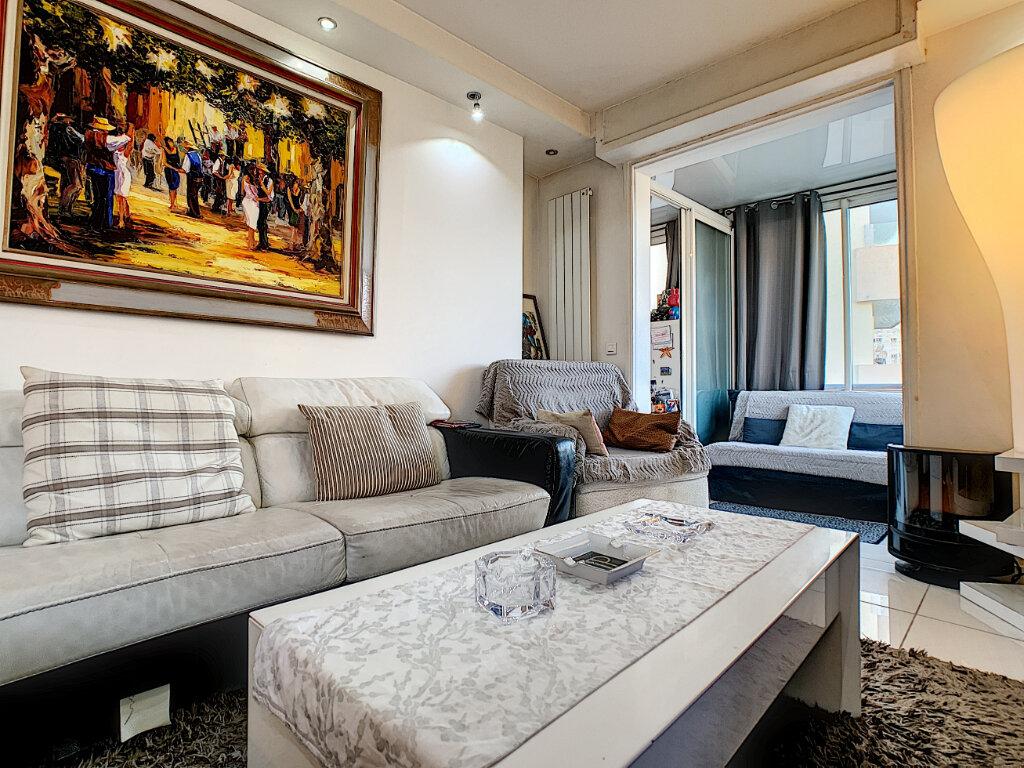 Appartement à vendre 3 68.51m2 à Cannes vignette-6
