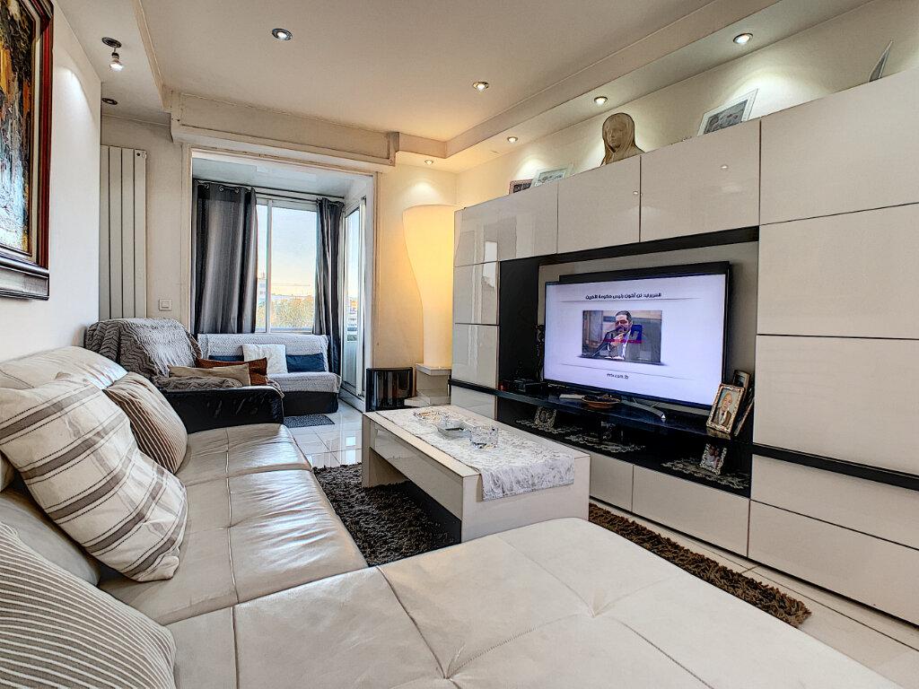 Appartement à vendre 3 68.51m2 à Cannes vignette-8
