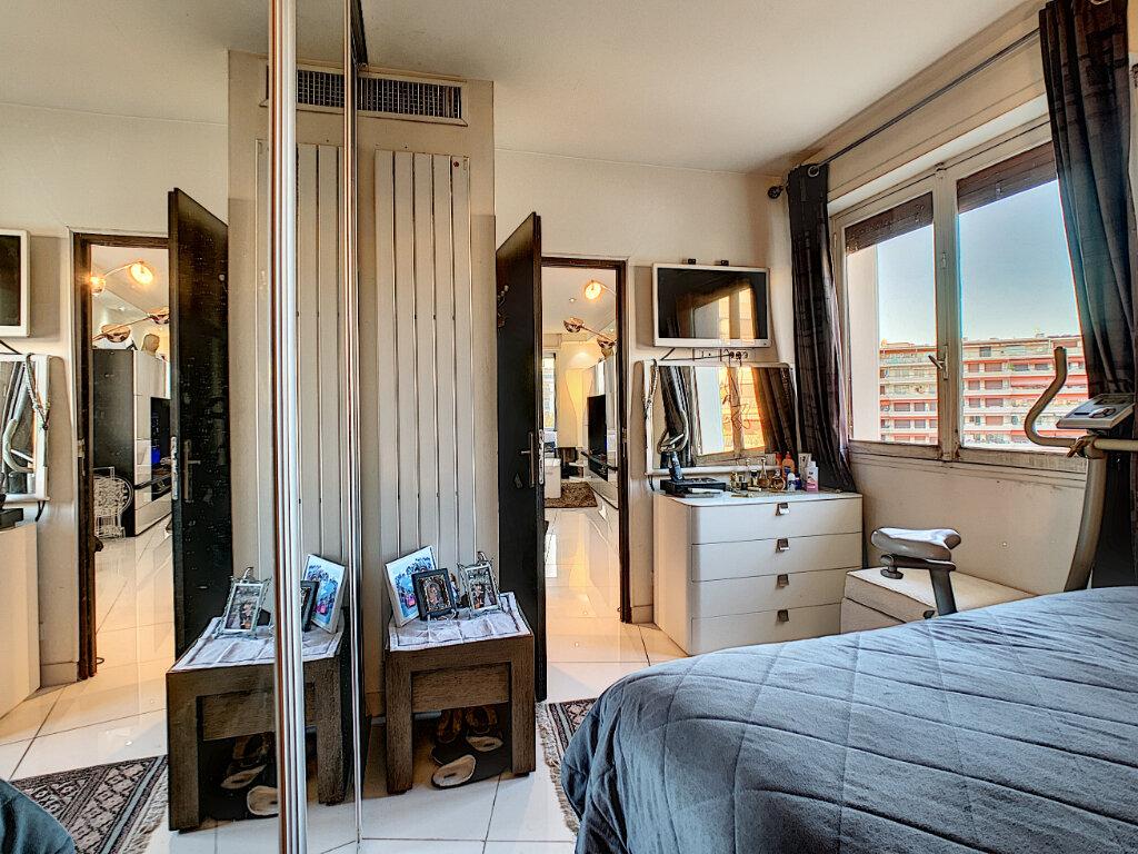 Appartement à vendre 3 68.51m2 à Cannes vignette-15